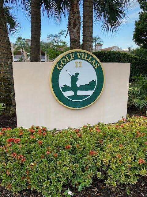 9875 Perfect Drive Drive #13.1, Port Saint Lucie, FL 34986 - MLS#: RX-10716338