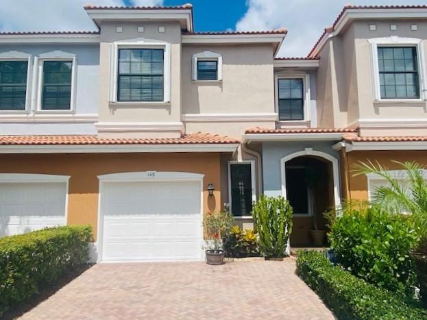 148 W Astor Circle, Delray Beach, FL 33484 - MLS#: RX-10719338