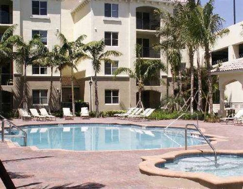 Photo of 4 Renaissance Way #414, Boynton Beach, FL 33426 (MLS # RX-10602339)