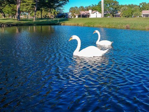 Foto de inmueble con direccion 5289 Fairway Woods Drive #2913 Delray Beach FL 33484 con MLS RX-10650339