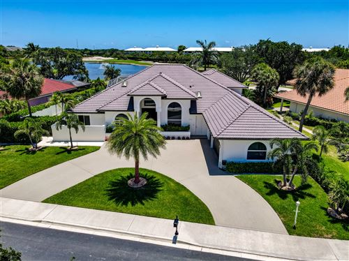 Photo of 2660 Tecumseh Drive, West Palm Beach, FL 33409 (MLS # RX-10723339)