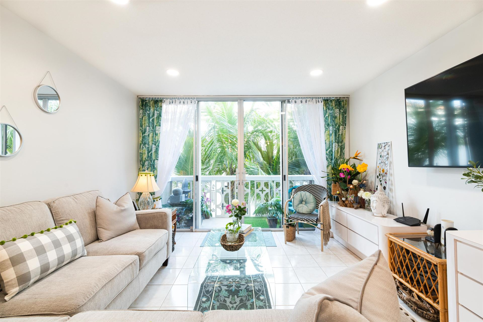 227 Brazilian Avenue #2h, Palm Beach, FL 33480 - #: RX-10625339