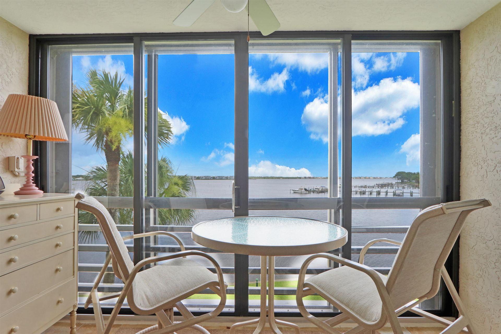 1950 SW Palm City Road #14-305, Stuart, FL 34994 - #: RX-10728339
