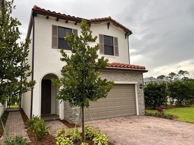 4017 Screw Pine Cv, Palm Beach Gardens, FL 33410 - MLS#: RX-10731339