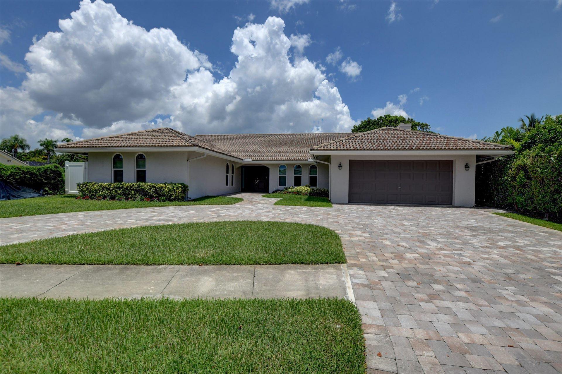 7197 San Salvador Drive, Boca Raton, FL 33433 - #: RX-10735339