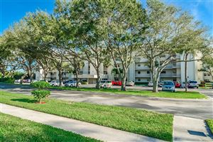 Photo of 300 Intracoastal Place ##301, Tequesta, FL 33469 (MLS # RX-10528340)