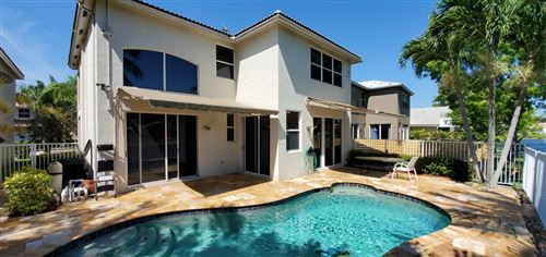 Photo of Listing MLS rx in 5441 NW 49th Court Coconut Creek FL 33073