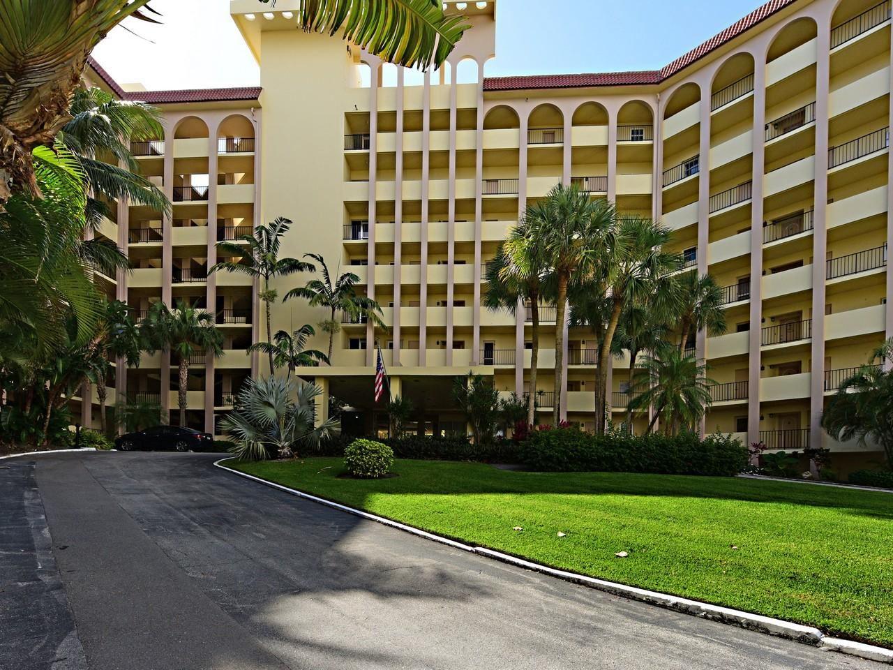 3475 S Ocean Boulevard #211, Palm Beach, FL 33480 - #: RX-10716340