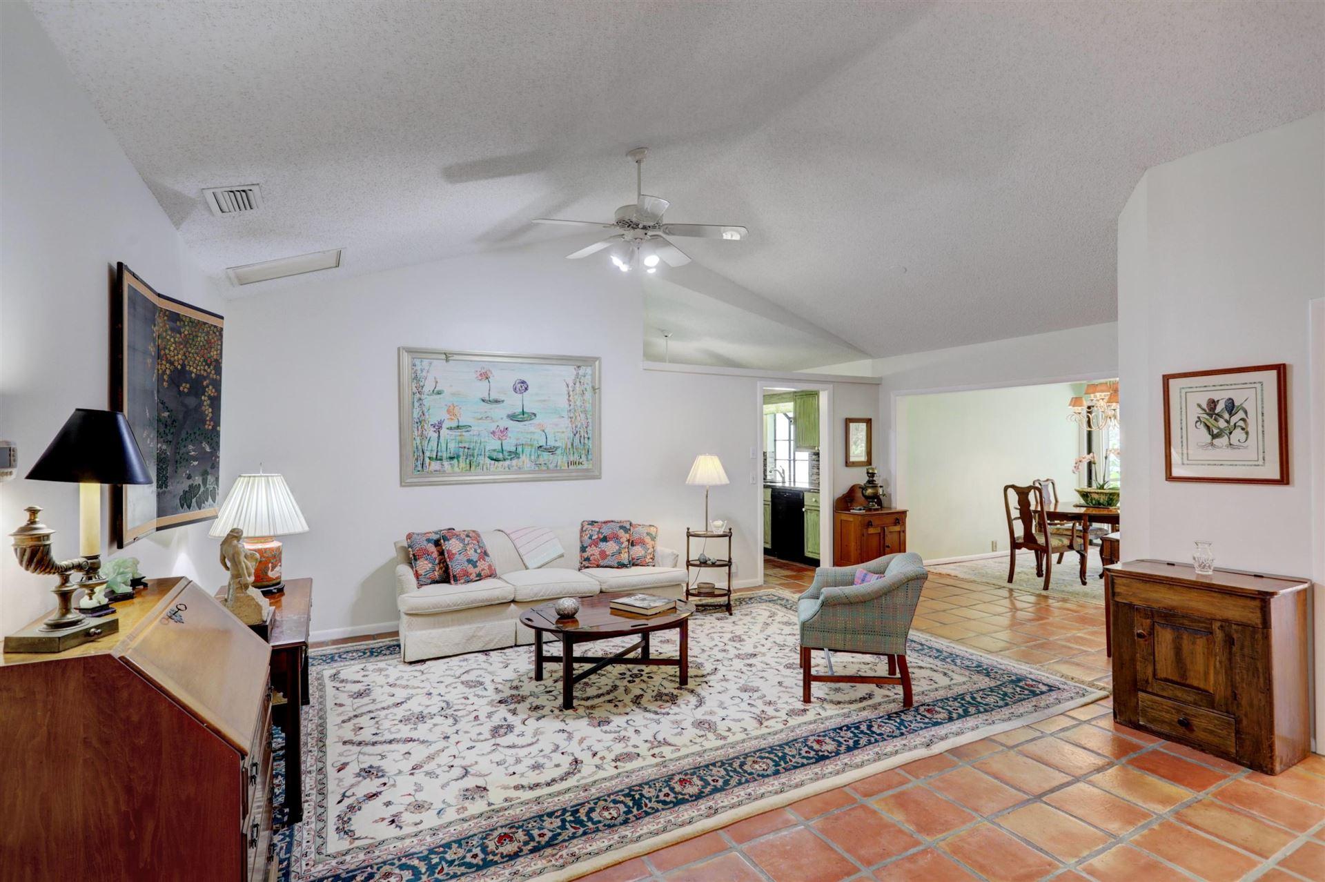 Photo of 701 Saint Giles Court, Palm Beach Gardens, FL 33418 (MLS # RX-10735340)