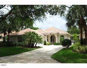 Photo of 108 Winter Club Court, Palm Beach Gardens, FL 33410 (MLS # RX-10541341)