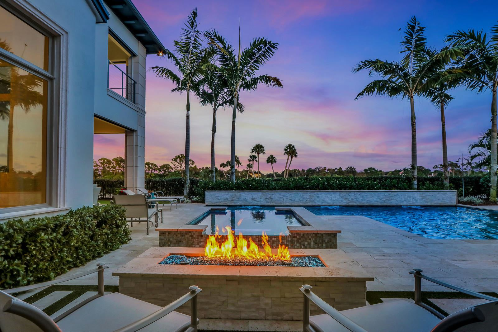 11771 Calla Lilly Court, Palm Beach Gardens, FL 33418 - #: RX-10640341