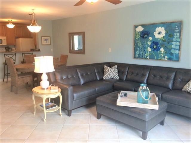 2400 S Ocean Drive #1012, Fort Pierce, FL 34949 - #: RX-10682341