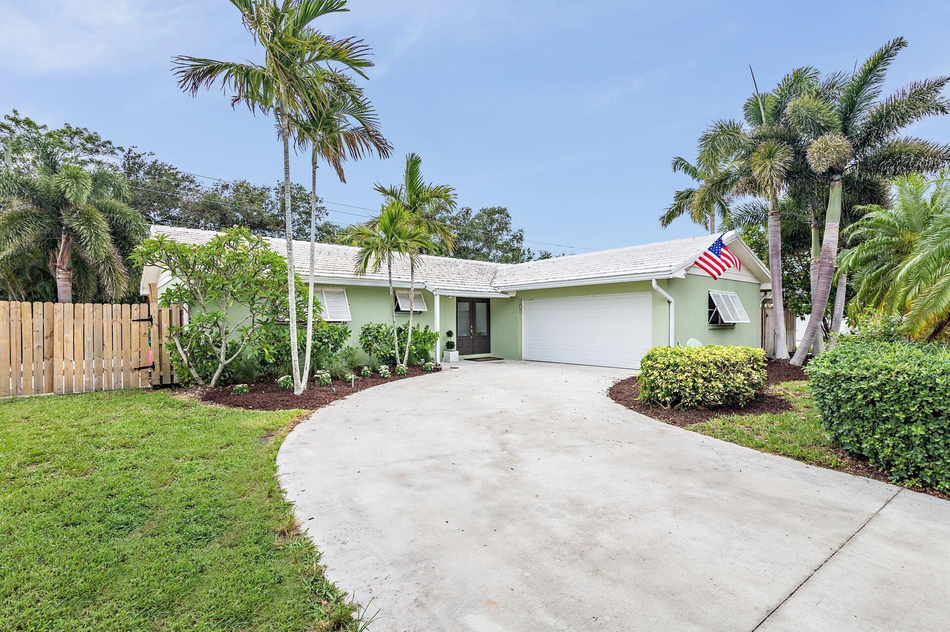 1948 Ardley Road, Juno Beach, FL 33408 - #: RX-10728341