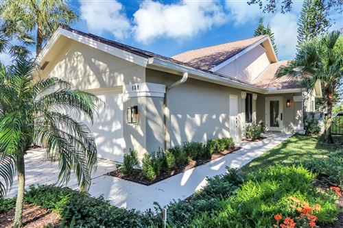 Photo of 139 Seashore Drive, Jupiter, FL 33477 (MLS # RX-10594342)