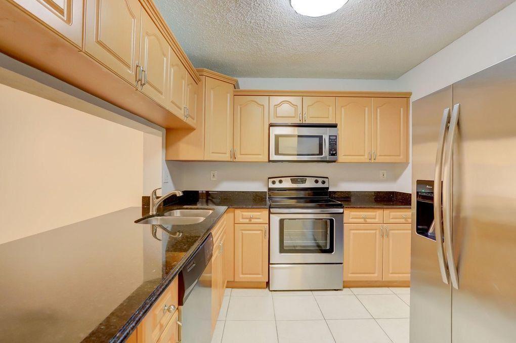 6053 10th Avenue N #240, Greenacres, FL 33463 - #: RX-10633342