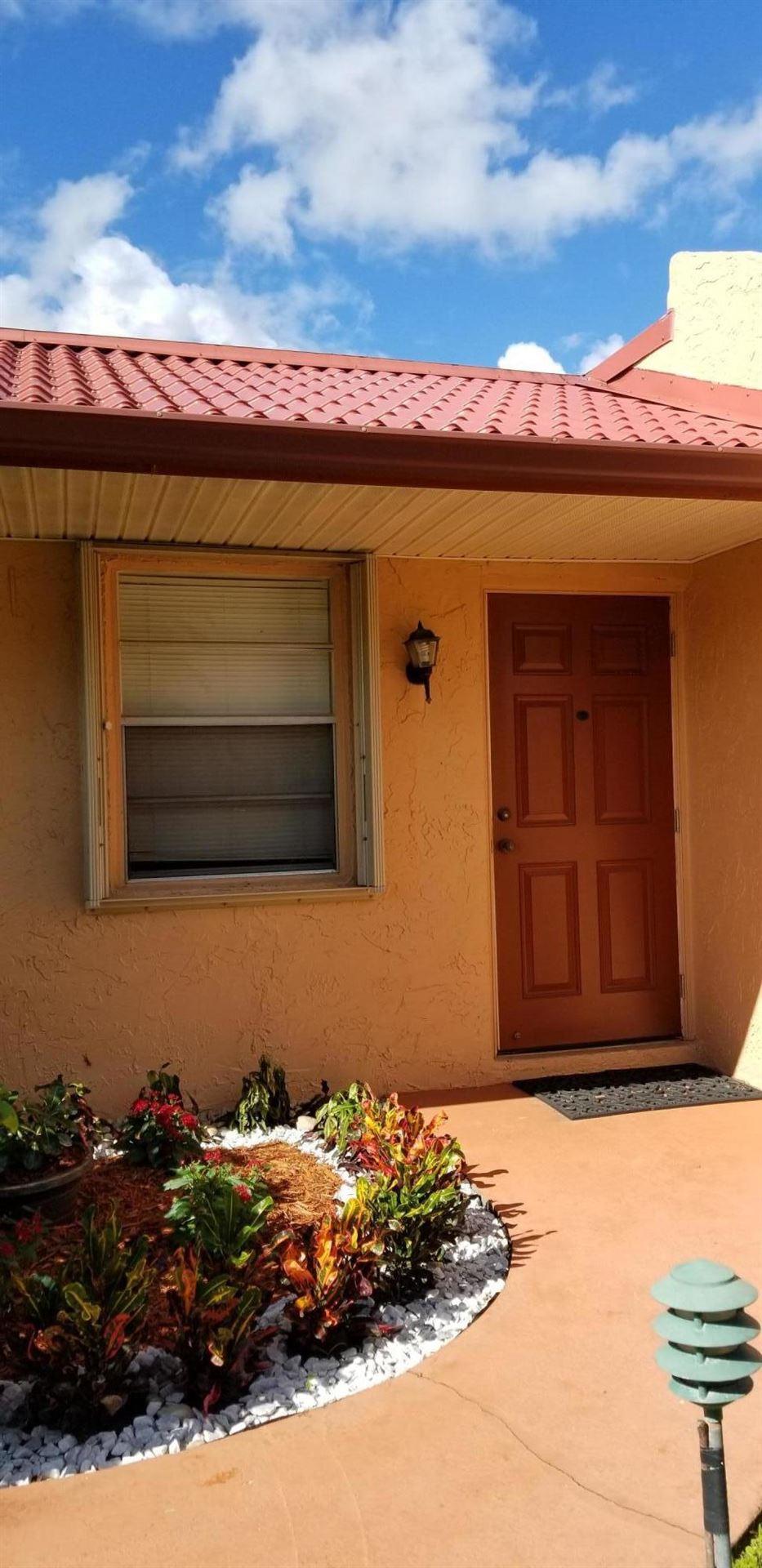 407 Lake Helen Drive, West Palm Beach, FL 33411 - #: RX-10664342