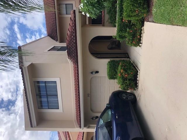 Photo of 713 Windermere Way, Palm Beach Gardens, FL 33418 (MLS # RX-10667342)