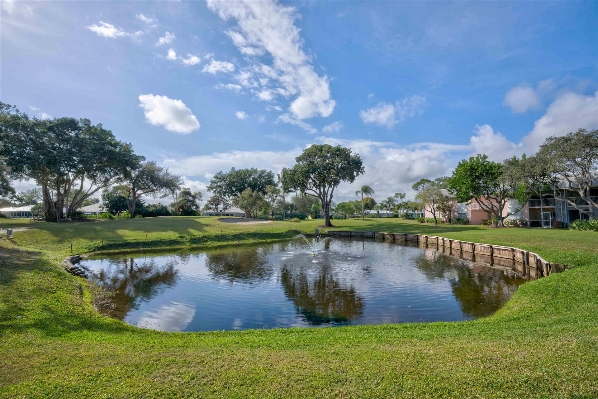 18081 SE Country Club Drive #337, Jupiter, FL 33469 - #: RX-10687342