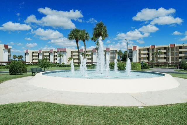 23099 Barwood Lane N #208, Boca Raton, FL 33428 - MLS#: RX-10749342