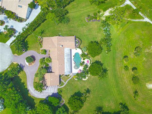 Photo of 6300 Angus Road, Lake Worth, FL 33467 (MLS # RX-10464343)