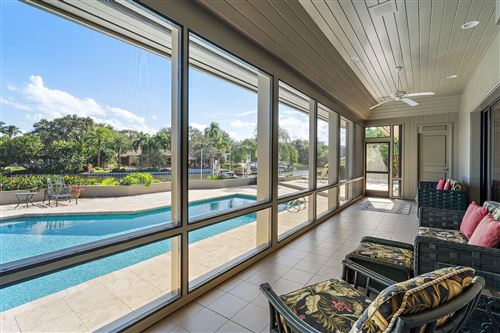 Tiny photo for 1454 Point Way, North Palm Beach, FL 33408 (MLS # RX-10718343)