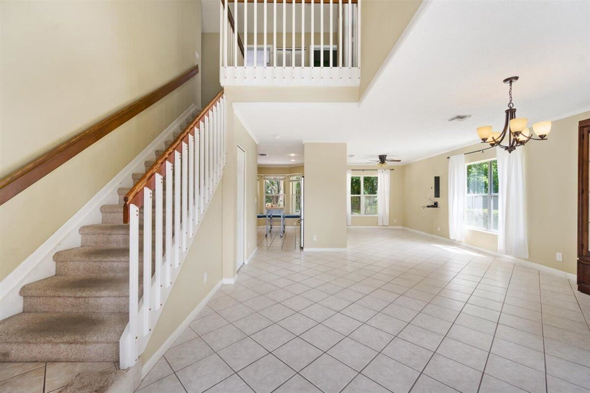 Photo of 1497 S Club Drive, Wellington, FL 33414 (MLS # RX-10715343)