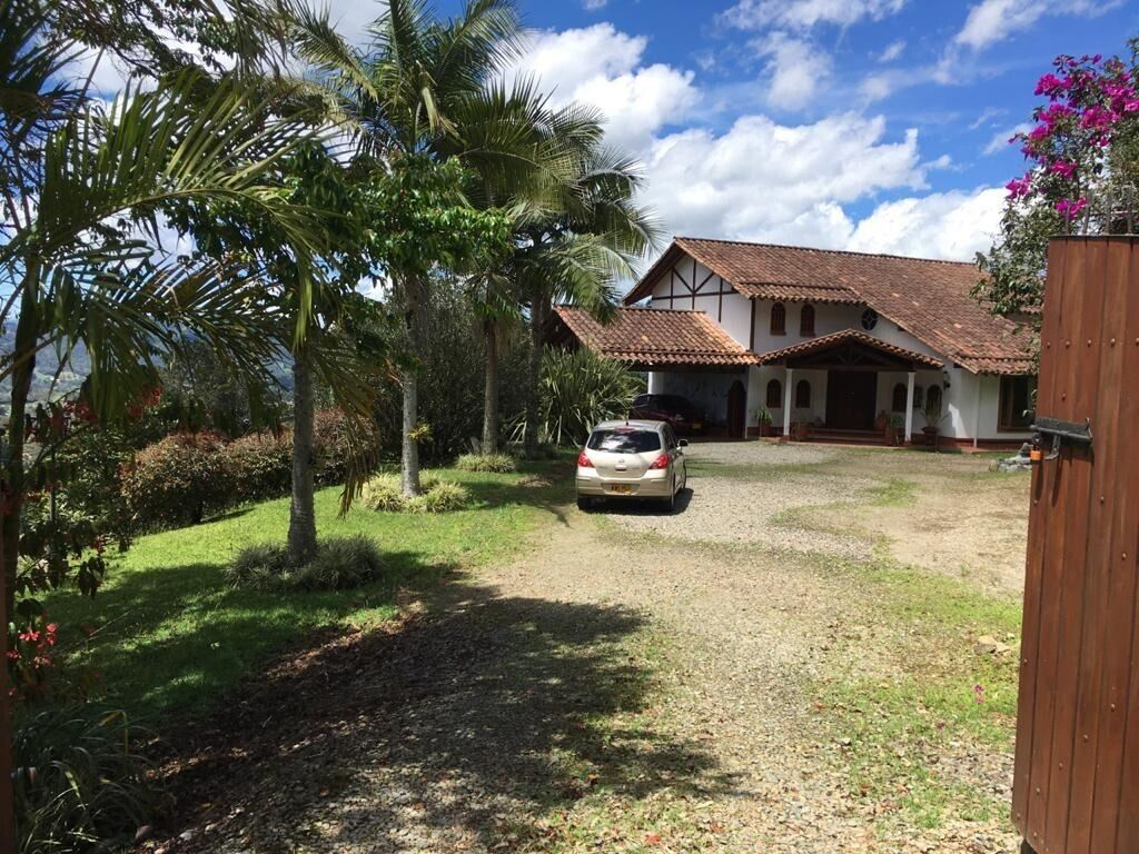 Photo of 12306 Fizebad, Out of Country, NA (MLS # RX-10736343)