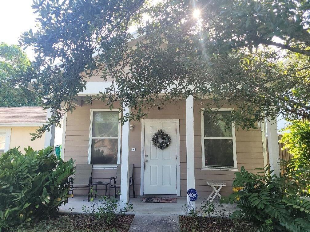 24 S D Street, Lake Worth, FL 33460 - MLS#: RX-10744343