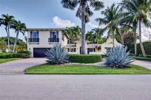 Photo of 1300 Spanish River Road, Boca Raton, FL 33432 (MLS # RX-10595344)