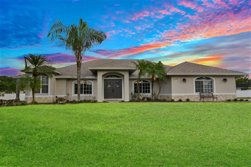 Photo of Listing MLS rx in 13466 Citrus Grove Boulevard West Palm Beach FL 33412