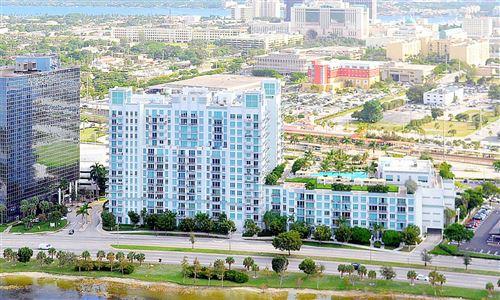 Foto de inmueble con direccion 300 S Australian Avenue #210 West Palm Beach FL 33401 con MLS RX-10640344