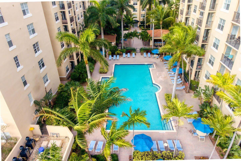 1801 N Flagler Drive #236, West Palm Beach, FL 33407 - MLS#: RX-10712344