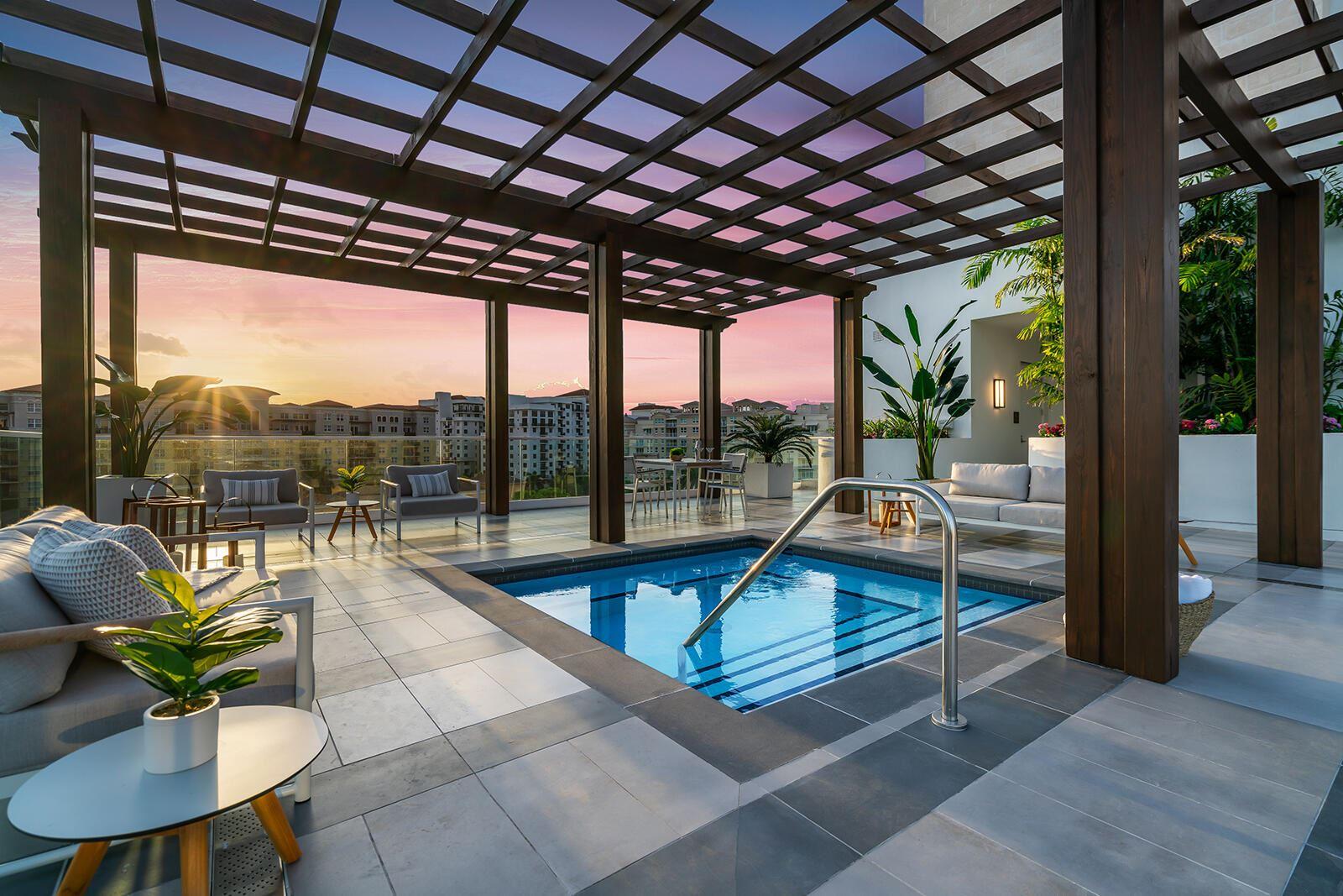 200 SE Mizner Boulevard #909, Boca Raton, FL 33432 - MLS#: RX-10742344