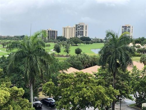 Photo of 1610 Presidential Way #501-B, West Palm Beach, FL 33401 (MLS # RX-10644345)
