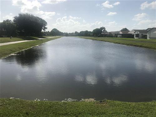 Foto de inmueble con direccion 5047 Minto Road Boynton Beach FL 33472 con MLS RX-10651345