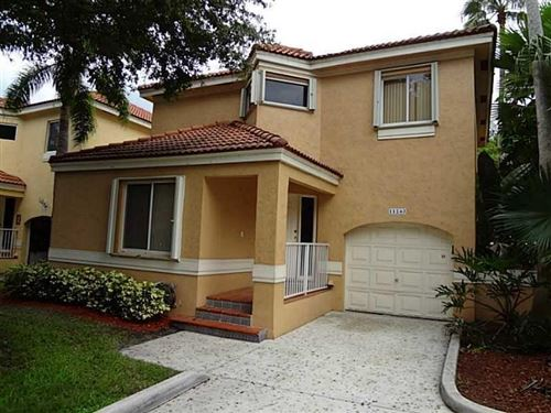 Photo of 11243 Lakeview Drive #17-E, Coral Springs, FL 33071 (MLS # RX-10750345)