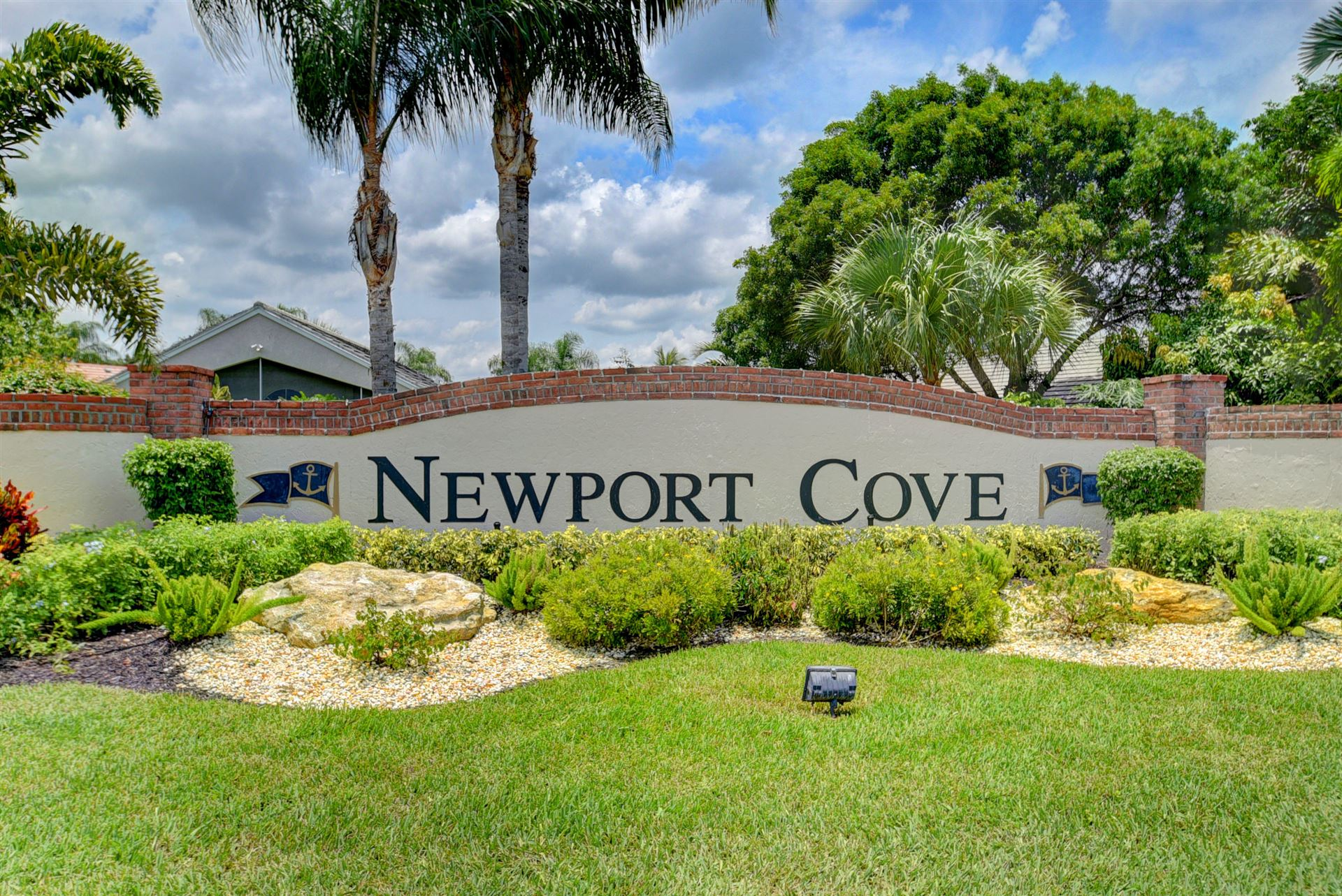 7703 Great Glen Circle, Delray Beach, FL 33446 - MLS#: RX-10720345