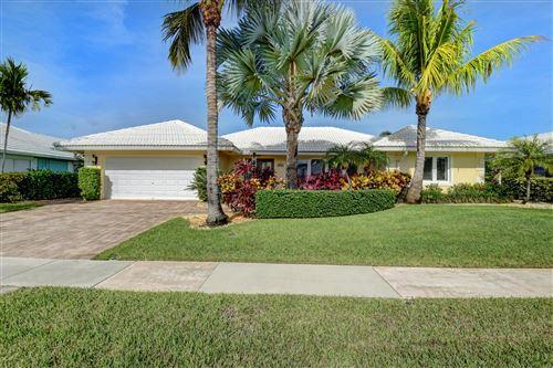Photo of 1160 Mulberry Way, Boca Raton, FL 33486 (MLS # RX-10663346)