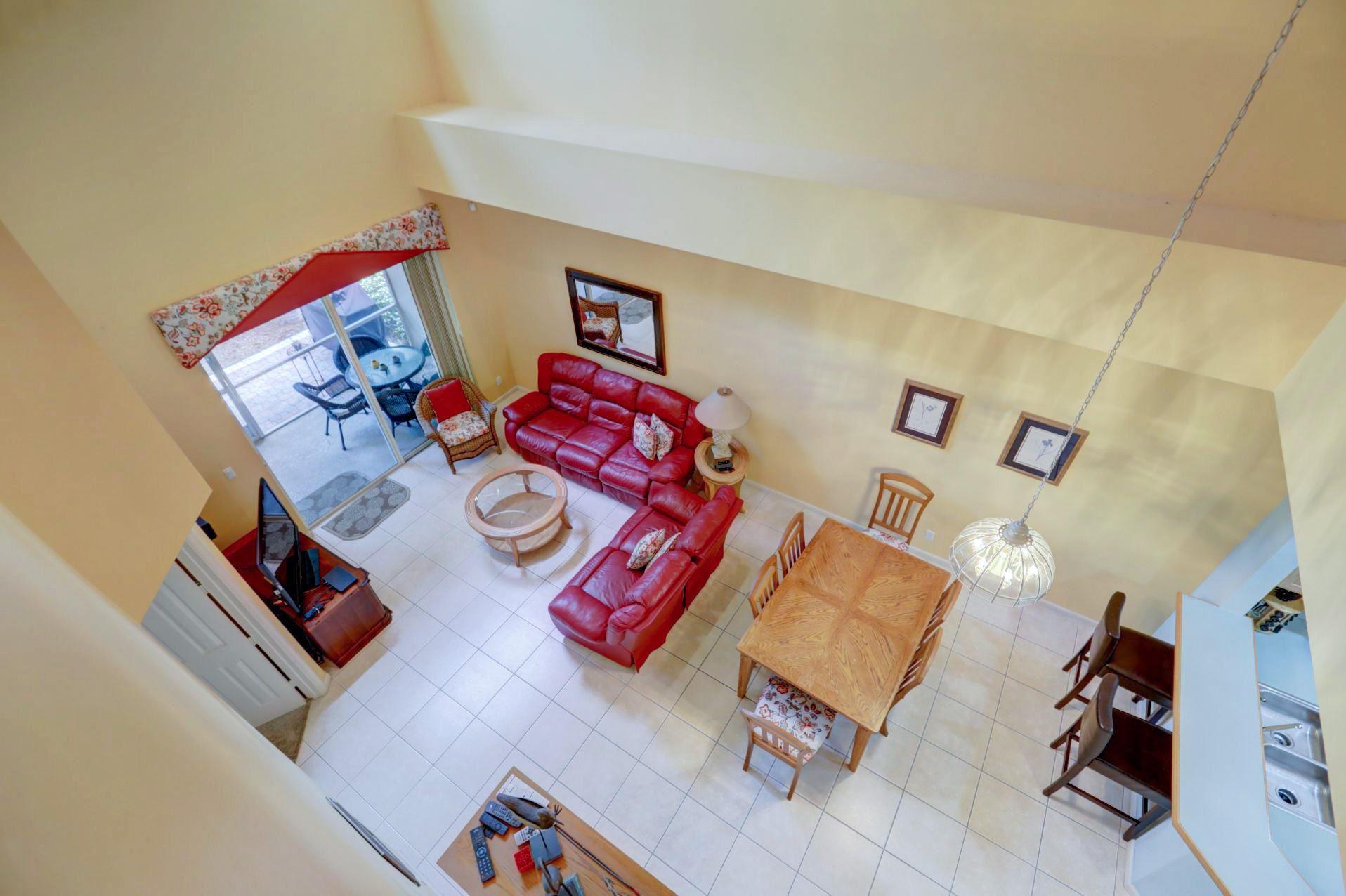 9304 Wentworth Lane, Port Saint Lucie, FL 34986 - #: RX-10627346