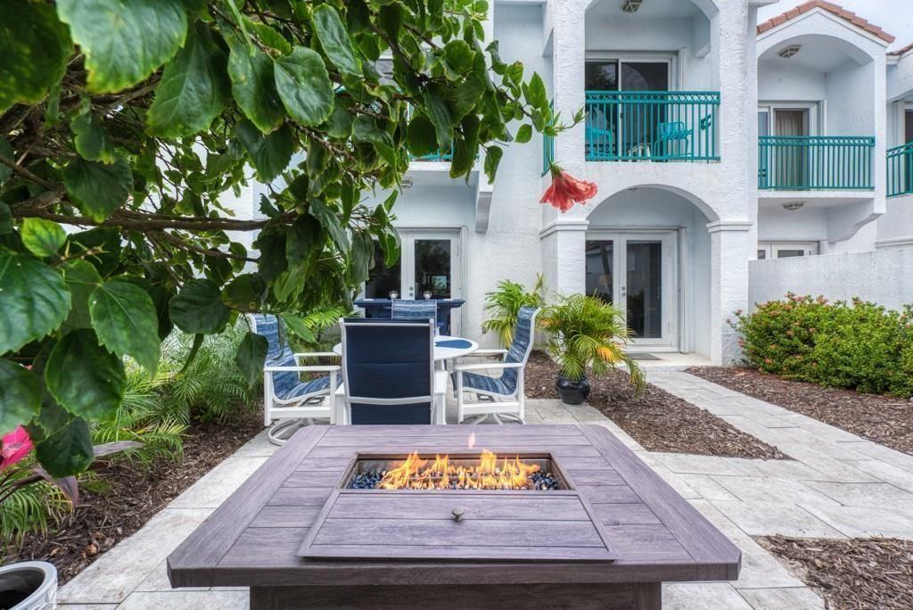 3937 Silver Palm Drive, Vero Beach, FL 32963 - #: RX-10631346
