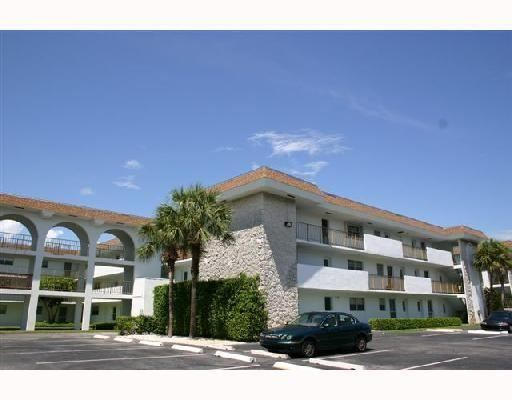 5601 NW 2nd Avenue #221, Boca Raton, FL 33487 - MLS#: RX-10678346