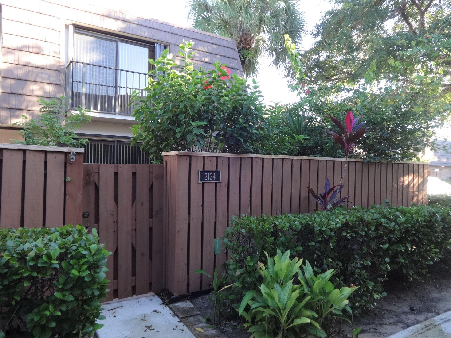 Photo of 2124 21st Court, Jupiter, FL 33477 (MLS # RX-10671347)