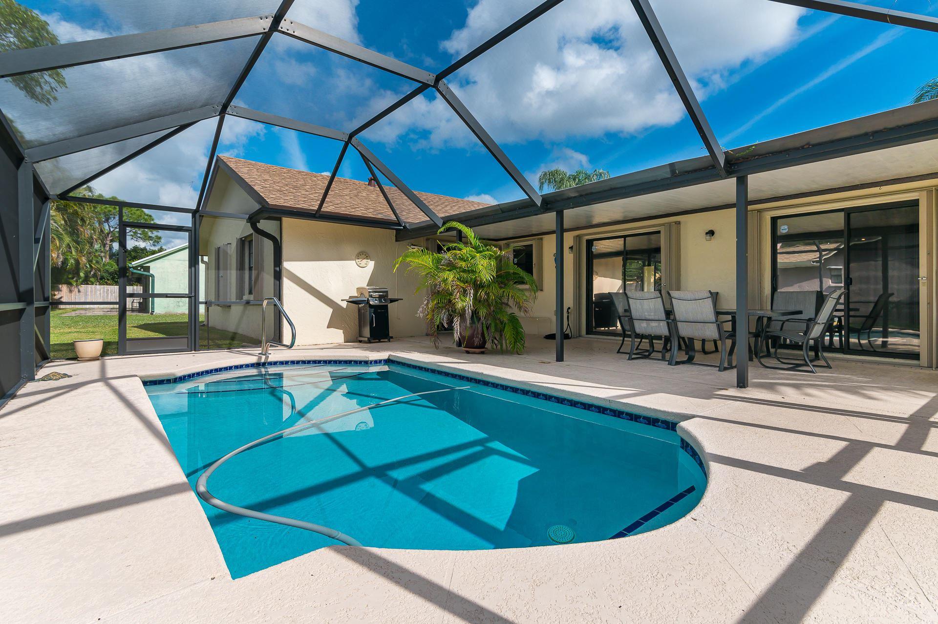 101 Sherwood Drive, Royal Palm Beach, FL 33411 - #: RX-10678347