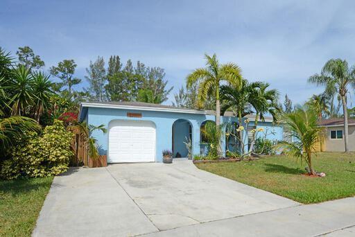 22087 Caldera Avenue, Boca Raton, FL 33428 - MLS#: RX-10703347