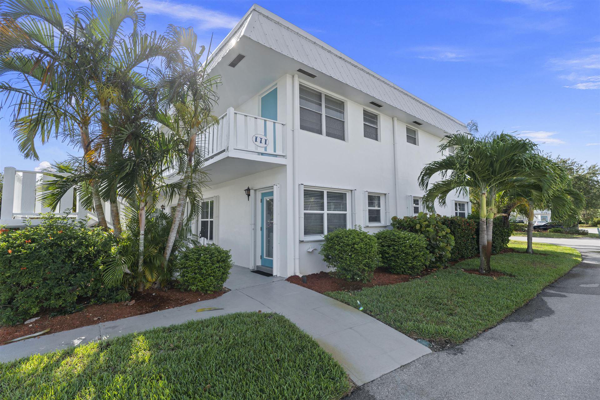 2929 SE Ocean Boulevard #1111, Stuart, FL 34996 - MLS#: RX-10714347