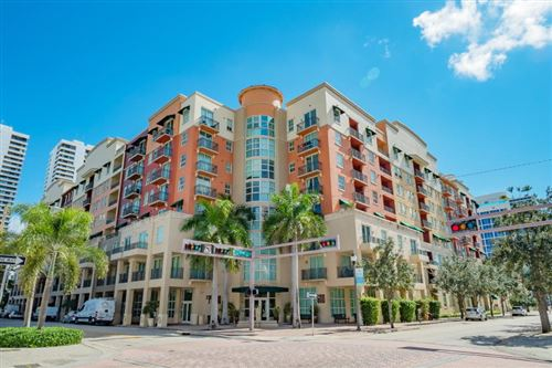 Photo of 600 S Dixie Highway #251, West Palm Beach, FL 33401 (MLS # RX-10574348)