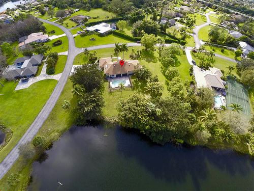 Photo of 4680 Foxview Place, Lake Worth, FL 33467 (MLS # RX-10604348)
