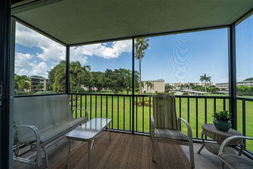 Photo of 300 N Highway A1a #206n, Jupiter, FL 33477 (MLS # RX-10637348)