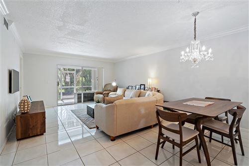 Foto de inmueble con direccion 1190 Sugar Sands Boulevard #415 Riviera Beach FL 33404 con MLS RX-10643348