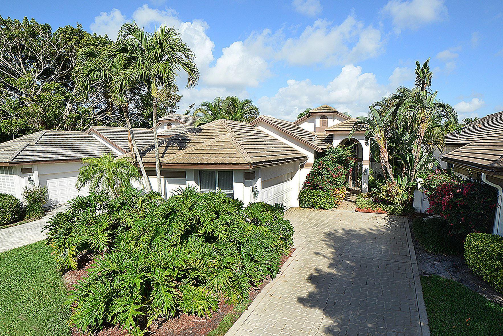 5425 NW 20th Avenue, Boca Raton, FL 33496 - #: RX-10591348
